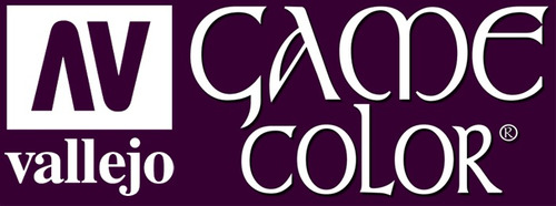 colores pinturas acrilicas game color vallejo modelismo 17ml