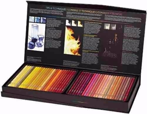 colores prismacolor premier 150 pzas.