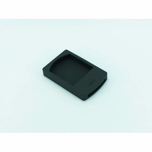 colorfly c3 reproductor portatil nuevo