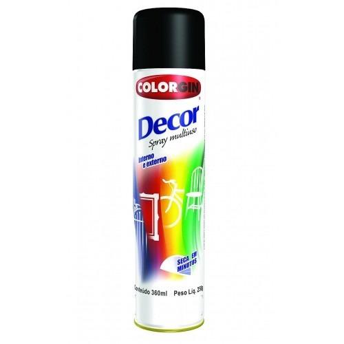 colorgin decor 350 ml primier cinza ref.8721 codtet021338