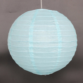 Lámparas Chino Decoraciones Coloridas Colgantes Papel De rdoEQBWCxe