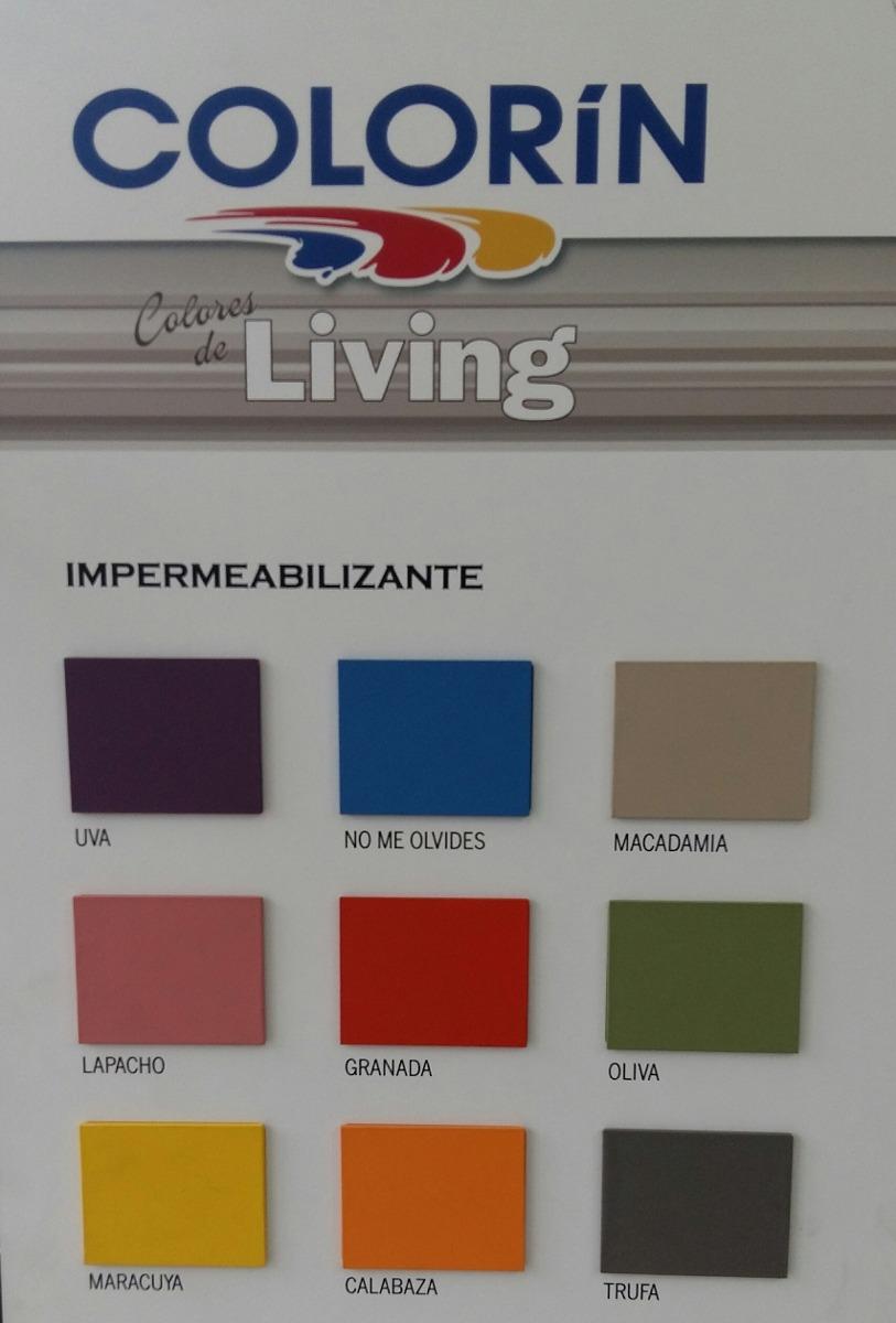 Pintura de exterior colores colores de puerta with - Pintura exterior colores ...
