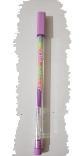colorir kit infantil 02 - brincando e colorindo