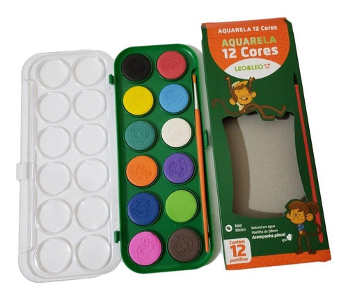 colorir kit infantil 03 - brincando e colorindo