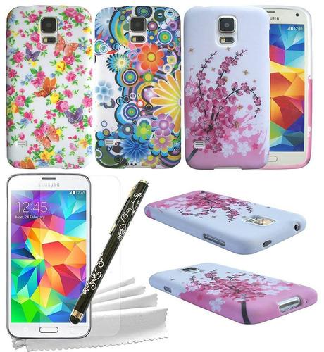 coloryourlife s5 mini paquete de gel de paque + envio gratis
