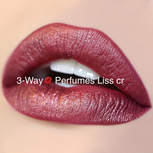 colourpop labiales líquidos ultra matte 100% originales usa