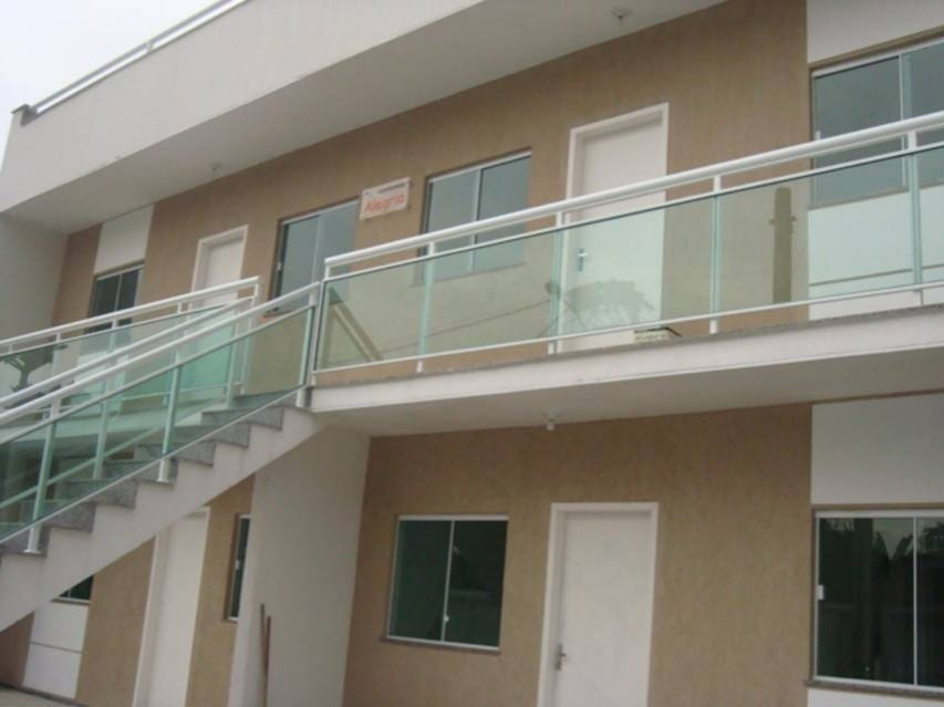 colubande venda casa 2 quartos terraço e garagem 1ª locação - ca00004 - 32928090
