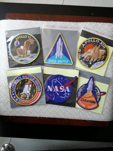 columbia, astronomía, alpha, satélite, cohete, astronauta