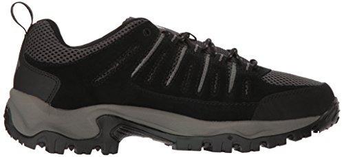 columbia men y apos; s lakeview ii suede low zapatillas de s