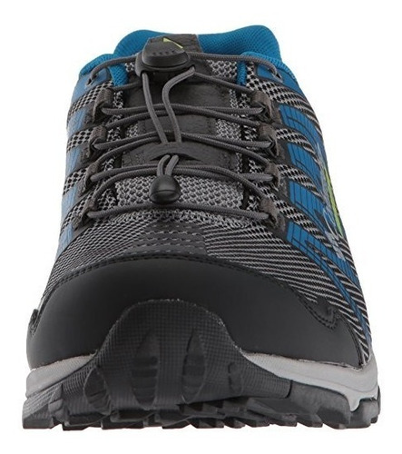 columbia montrail montana masoquista hombre iv outdry trail