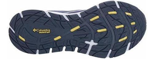 columbia montrail variante xsr zapatillas