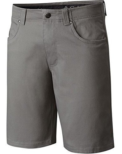 Columbia Pantalones Cortos para Hombre Hombre Pantalones