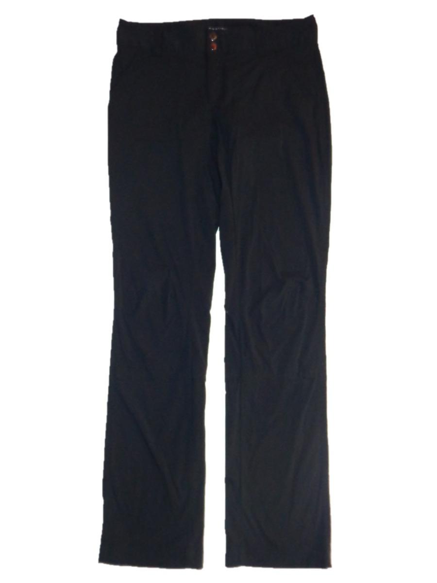 de 8 Cargando dama shield omni talla columbia nuevo pantalón hiking zoom  7SwqtZznf 63e2116bd95