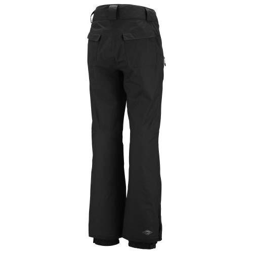 990 En 167 Bugaboo Para Columbia Pantalones Mujer Tallas Grandes AWpU4q