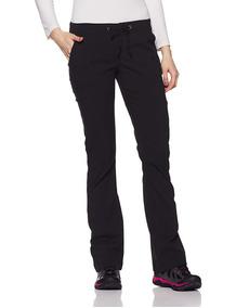 c8dc86a4fc08 Columbia - Pantalones Cortados Al Aire Libre Para Mujer