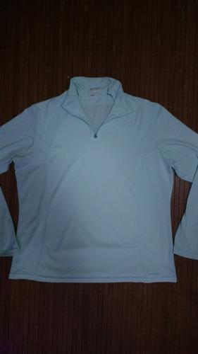 columbia sport wear