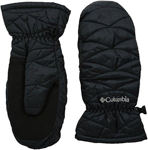 columbia sportswear mighty lite mitten para mujer