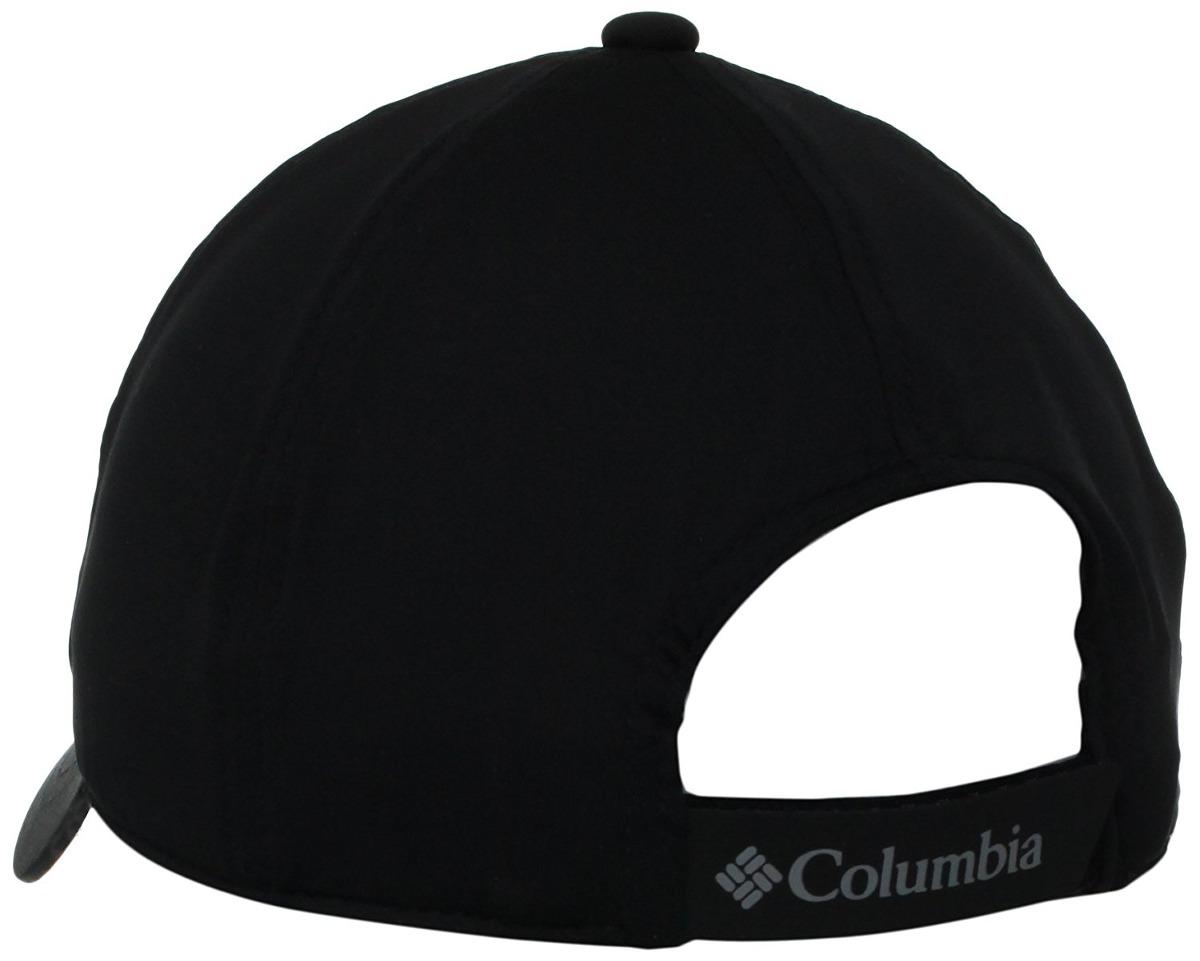columbia women coolhead bola cap iii (omni-freeze zero). Cargando zoom. c409dfae230