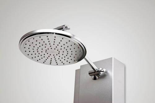 columna de ducha aruba - gorena agua