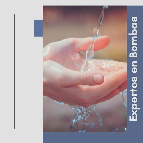 columna de ducha + duchador minimalista - s010 hausklein
