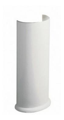 columna ferrum murano loza sanitario baño curj