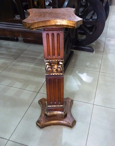 columna grande