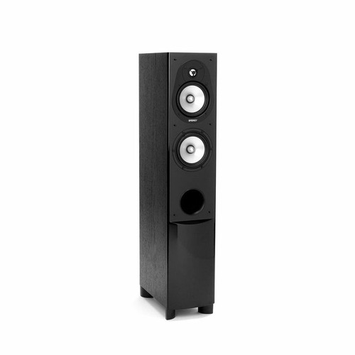 columnas energy  cf-30   by klipsch group