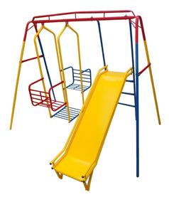 fa91fc236 Juegos Infantiles De Plastico Resbaladillas - Juegos y Juguetes en Mercado  Libre México