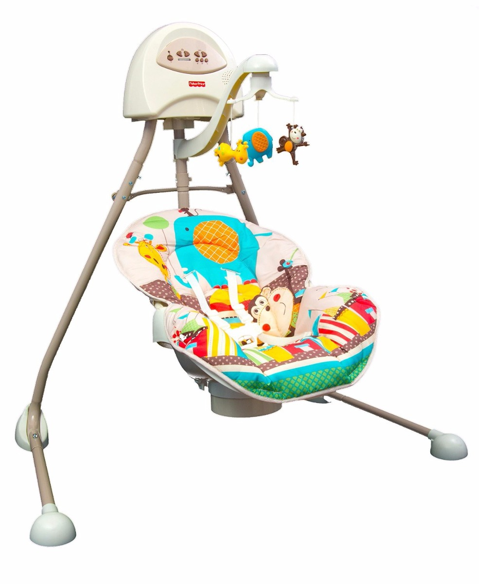 59f3be88c columpio mecedora bouncer bebe fisher price cradle swing. Cargando zoom.