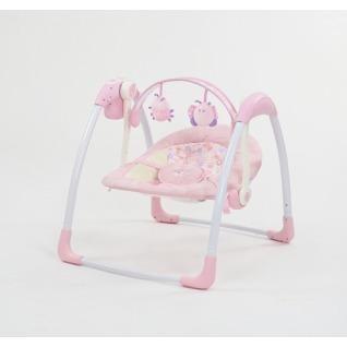 columpio para bebé bebesit mimo