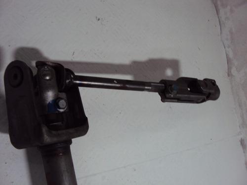 coluna de direção escamoteável gm cobalt lt-ltz ano 2012
