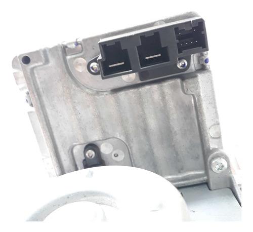 coluna direção elétrica original ford ka 2016 e3b13d077