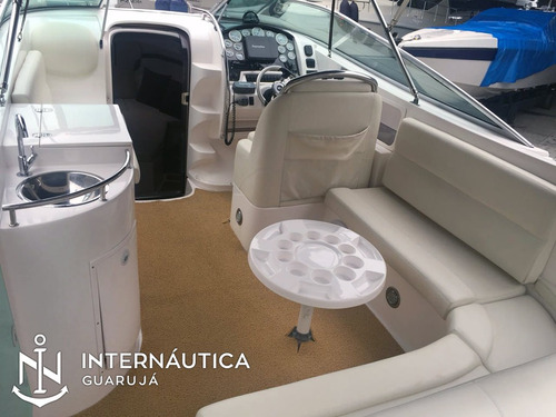 colunna 325 sport cruiser 2009 focker phantom cimitarra real