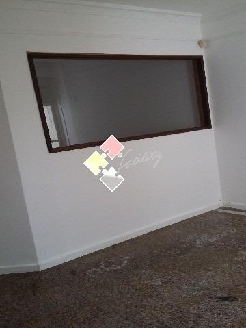 com (aluguel, sala