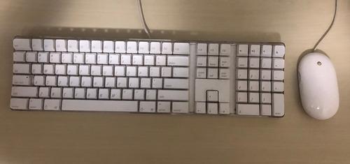 com apple mac mini