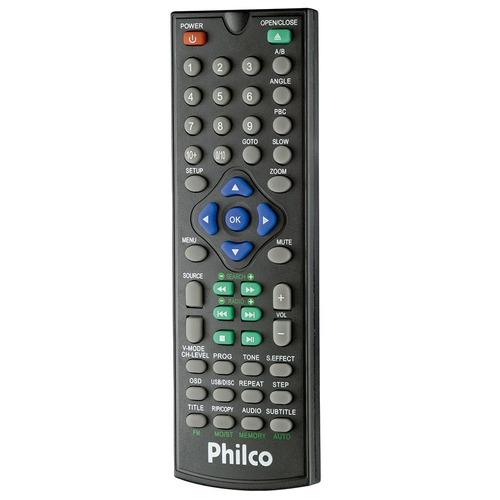 com dvd, home theater