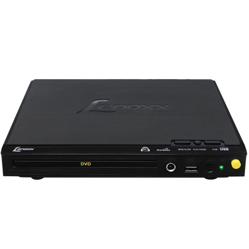 com karaokê dvd player