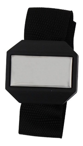 com regulagem pulseira imantada parafusos pregos costureira