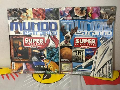 com revistas) revista