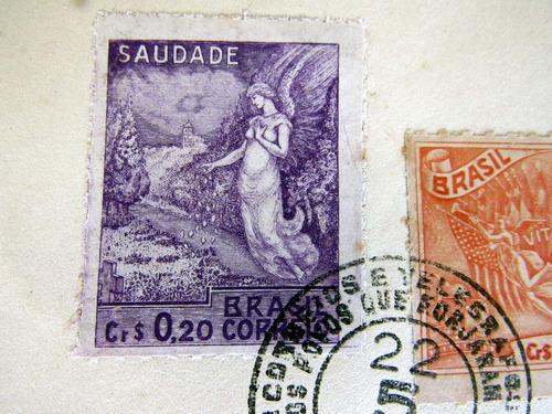 com série selo
