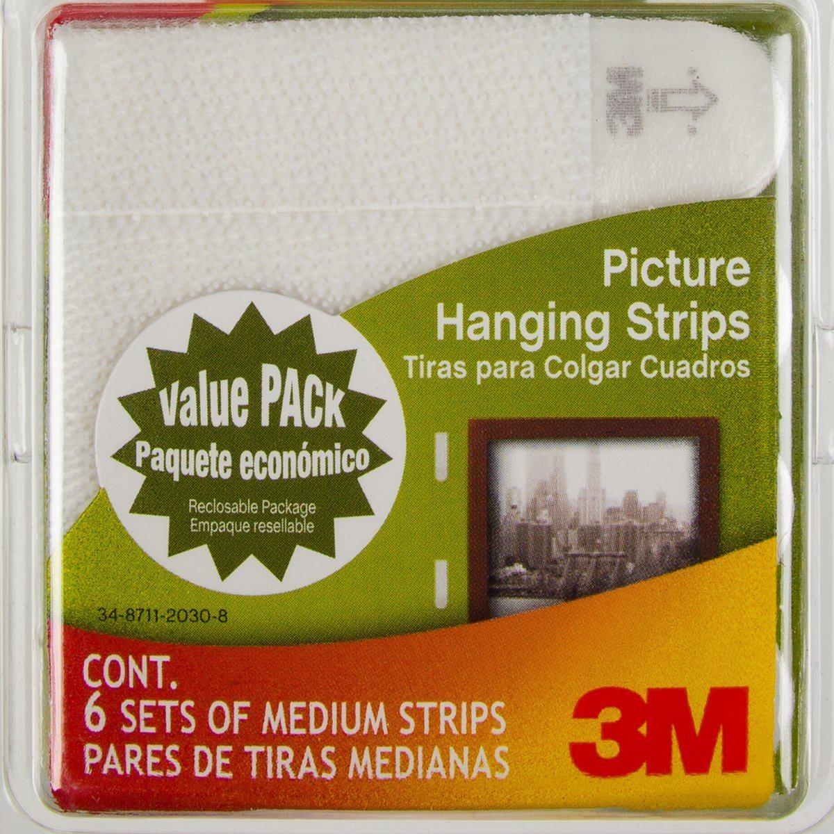 Lujo Perchas Para Marcos De Cuadros 3m Imagen - Ideas Personalizadas ...