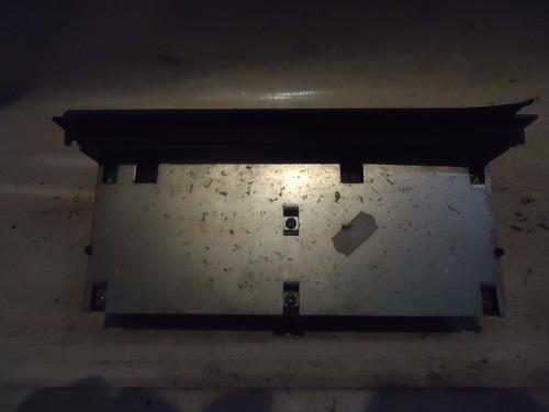 comando ar condicionado range rover 02 hse