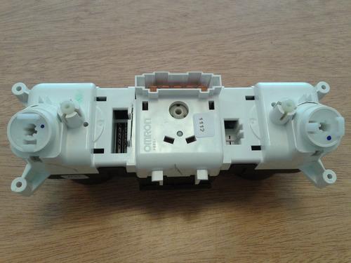 comando calefacción aire acondicionado fox / suran linea nue