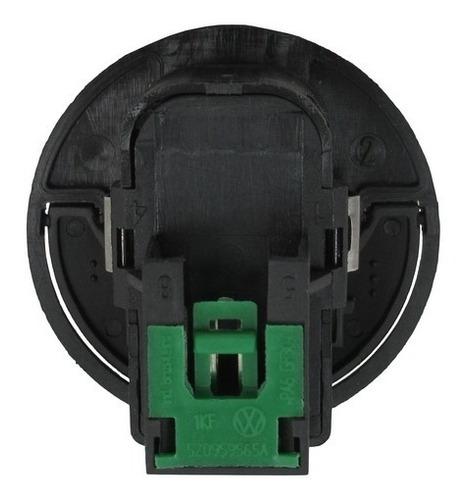 comando espejo electrico vw fox suran orig 5z0-959-565-a-1nn