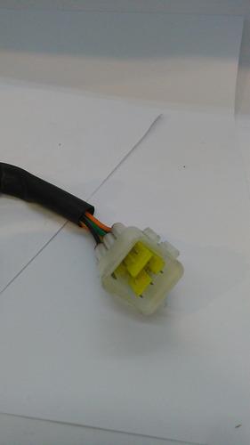 comando interruptor derecho zanella rz 25 mt44150 cuotas