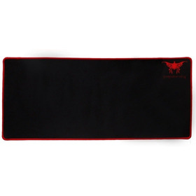 Combaterwing Mouse Pad G2 Extra Grande