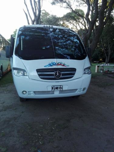 combis minibus viajes yturismo a todo el pais pesos 75 el km