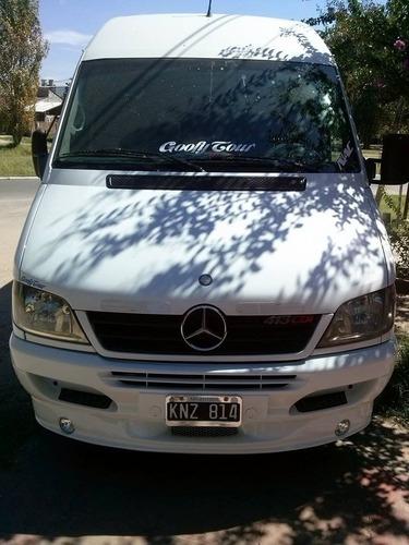 combis minibus viajes yturismo a todo el pais pesos55 el km
