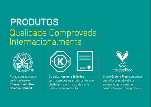 combo 03 fields of greens fibra verdes frete grátis
