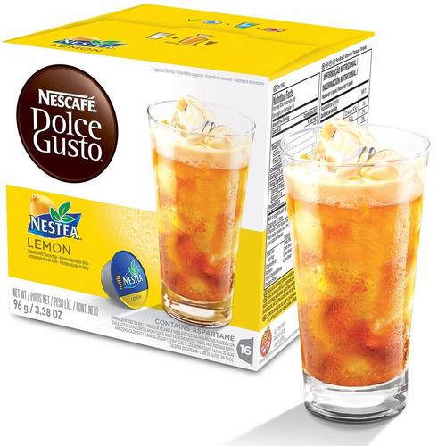 combo 05 caixas nescafé dolce gusto / frete + barato!!!